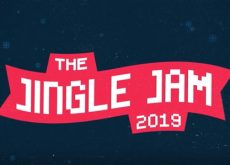 Yogscast Jingle Jam 2019 heads towards $2 million in just 7 days