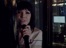 Listen to Carly Rae Jepsen's 'Run Away with Me' from Mr. Robot, Season 4, Episode 10