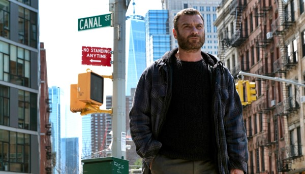 Listen to The Waterboys' 'Fisherman's Blues' from Ray Donovan, Season 7, Episode 3