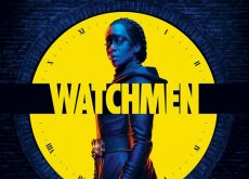 Listen to Paul Young's 'Every Time You Go Away' from Watchmen, Season 1, Episode 7