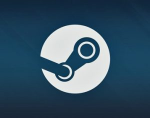 More Chinese gamers on Steam than you may think according to Valve survey