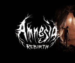 Critics love Amnesia: Rebirth — reviews are stellar, this one should be a hit