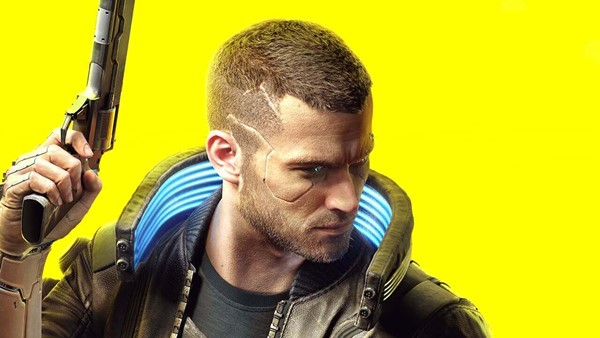 Cyberpunk 2077 on PlayStation 5 and Xbox Series X|S delayed again — this time until 2022